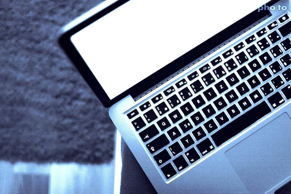 Inscripcions obertes al curs online de preparació a les oposicions de l'ICS amb preus reduïts per a col·legiades