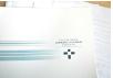 Text, Imatge y EnllaçPosicionament conjunt de la Associació Catalana de LLevadores i de la Federación de Asociaciones de Matronas de España (FAME) respecte al paper de la doula