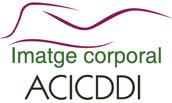 L'Associació Catalana d'Imatge Corporal i Dermoestètica de Diplomades en Infermeria es presenta en una jornada