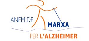 Torna la caminada solidària 'Anem de Marxa per l'Alzheimer'