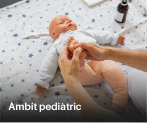 Ambit pediatric