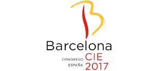 El Congrés Internacional d'Infermeria reuneix a Barcelona infermeres de referència mundial