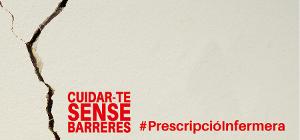 La Comissió de crisi de la prescripció Infermera crida a les Infermeres a mobilitzar-se el 29 de juny