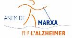 """Alzheimer Catalunya posa en marxa la 4a Edició de la campanya """"Anem de marxa per l'Alzheimer"""""""