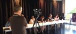 El COIB torna a reclamar la retirada de l'avantprojecte de llei de l'avortament per vulnerar el codi ètic