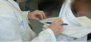 El Departament de Salut preguntarà a les infermeres la seva opinió sobre la prescripció infermera
