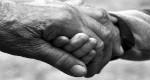 II Tertúlia sobre Llars Hospice de l'Associació per a l'Acompanyament al Final de la Vida