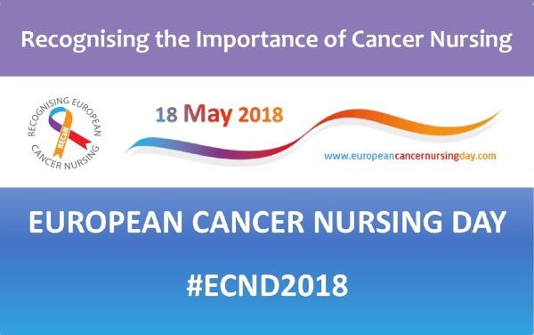 Les infermeres oncològiques es reivindiquen al Parlament Europeu