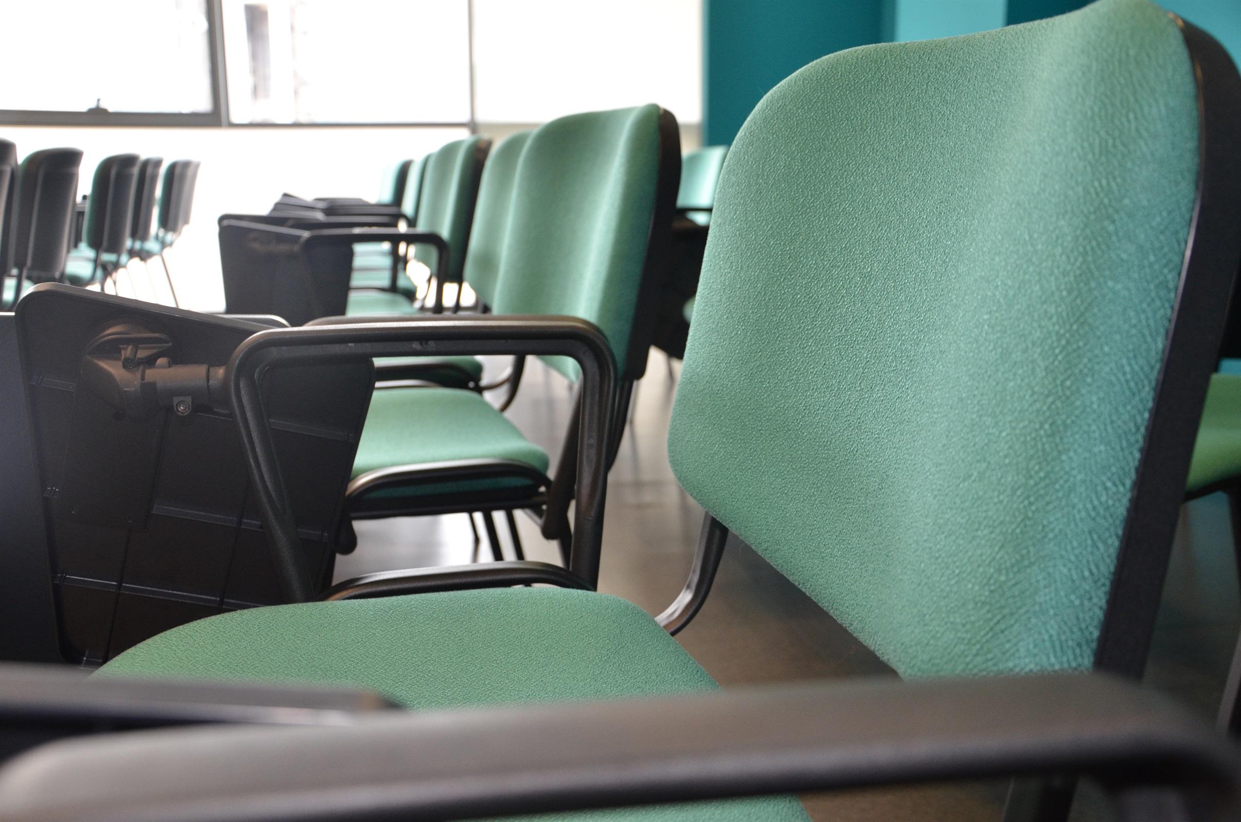 Nou curs per preparar la competència de l'especialitat d'infermeria familiar i comunitària del COIB