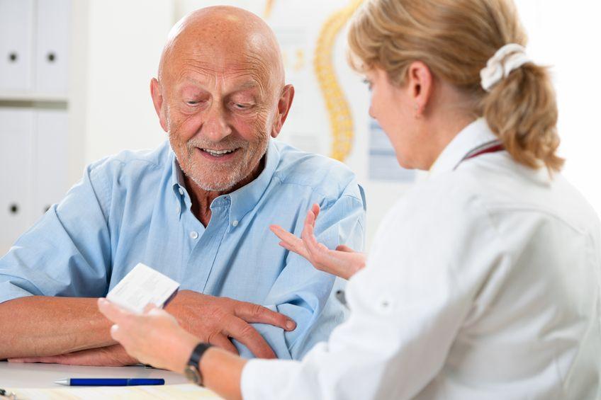 El Govern preveu aprovar aquest juliol el decret que regula l'acreditació per a la prescripció infermera
