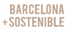 Les col·legiades de Barcelona ciutat en exercici lliure que s'adhereixin al Pla d'acció de sostenibilitat del COIB abans del 30 de juny obtindran avantatges fiscals