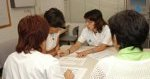 El COIB acull la reunió per debatre la gestió infermera de la demanda