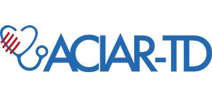 3a Jornada de l'ACIAR-TD sobre les cures infermeres d'anestèsia en usuaris pediàtrics