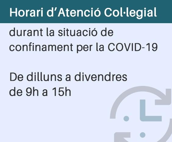 Nursing Now Catalunya