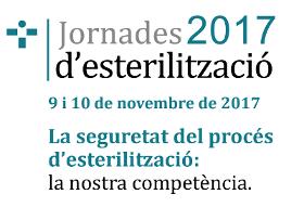 Jornada d'esterilització 2017
