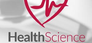 Healthscience, nova aplicació mòbil que permet l'actualització científica per a professionals