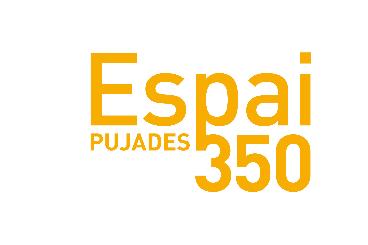 Espai Pujades 350