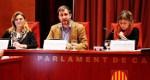 El Parlament dóna suport a la normativa catalana de prescripció infermera i demana la derogació del decret estatal