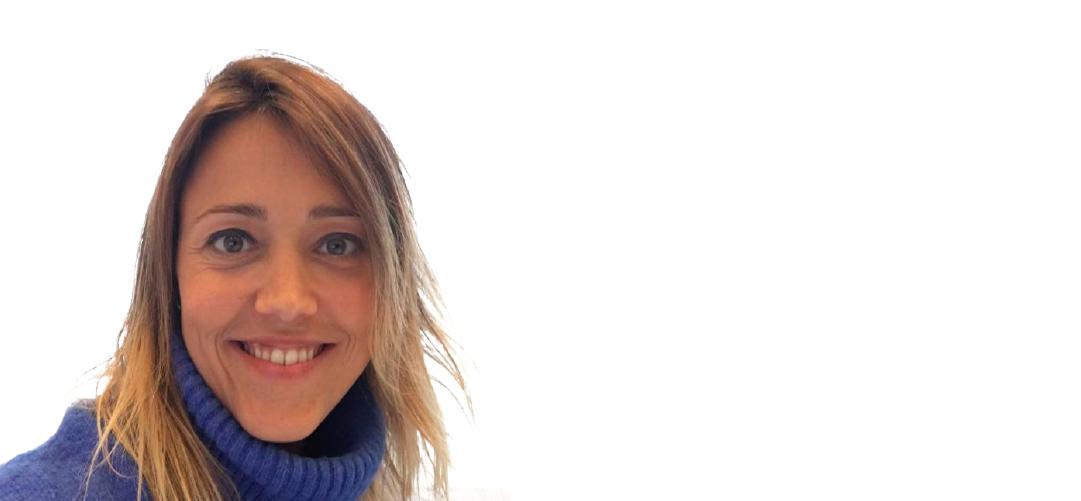 """Laura Bonet: """"Malgrat el desbordament, em sento satisfeta d'haver pogut vetllar per la salut dels treballadors"""""""