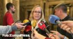 El PSC exigeix al Govern crear una regulació pròpia de la prescripció infermera