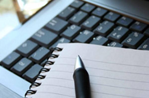 El COIB ofereix a partir del mes d'octubre nous ajuts per fer formació en línia