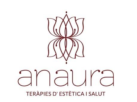 Anaura