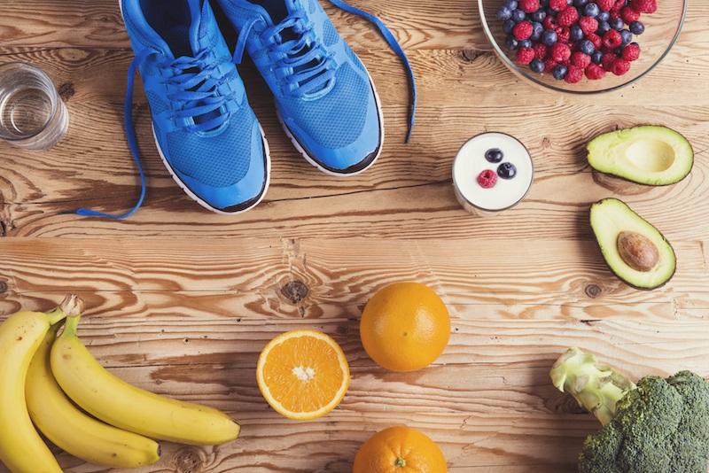 Les dones catalanes fan un seguiment més adequat que els homes de la dieta mediterrània i tenen menys sobrepès