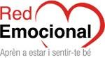 Red Emocional