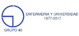 Es publica l'informe resum de la commemoració a Madrid dels 40 anys de l'entrada dels estudis d'Infermeria a la Universitat
