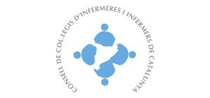 El Consell de Col·legis d'Infermeres i Infermers de Catalunya celebra l'inici de la tramitació de la publicació del decret català de prescripció infermera