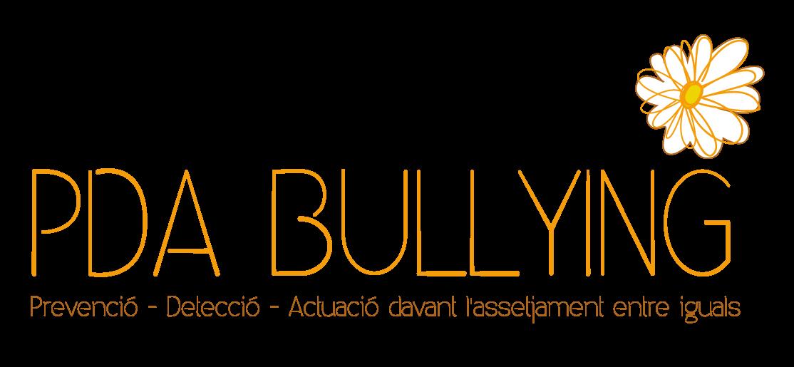 El COIB s'adhereix a la plataforma de Prevenció, Detecció i Actuació envers l'assetjament entre iguals PDA Bullying