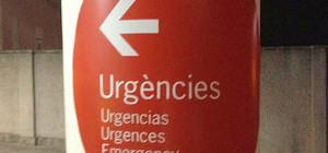 Nou Grup d'Infermeria Urgències i Emergències del COIB per donar visibilitat als professionals