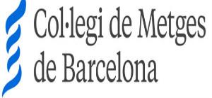Posicionament del Consell de Col·legis de Metges de Catalunya respecte el decret de la prescripció infermera
