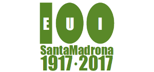 Oberta la convocatòria 2017 dels premis de l'Escola Universitària d'Infermeres Santa Madrona