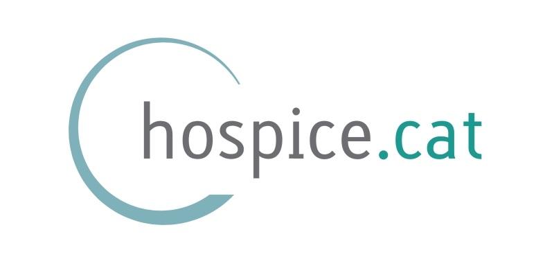 L'Associació per a l'Acompanyament al Final de la Vida Hospice.cat organitza un ritual per acomiadar-se de les pèrdues