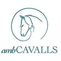 ambCAVALLS