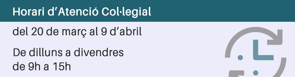 Eleccions COIB 2020 (movil)