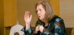 La presidenta del CIE convida al col·lectiu infermer a retrobar-se a Barcelona en el Congrés Internacional del 2017