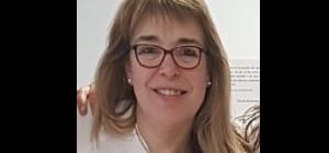 La infermera Maria Sardà, nova directora general d'Ordenació i Regulació Sanitària del Departament de Salut