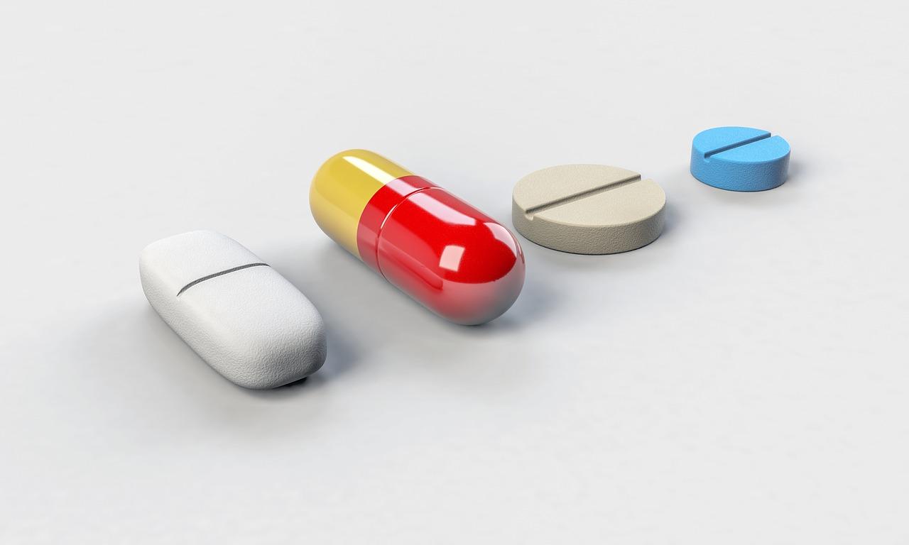 Alertes farmaceutiques