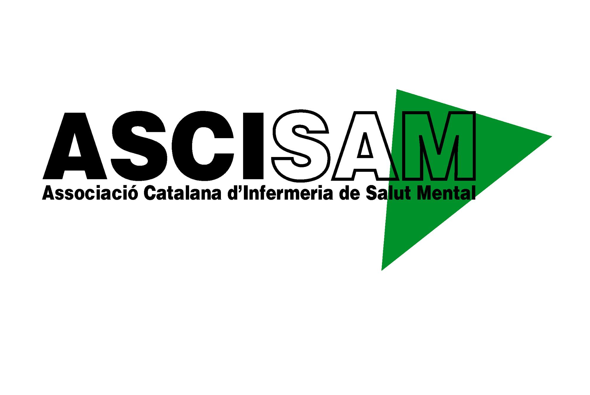 VI Congrés Català d'Infermeria de Salut Mental de l'ASCISAM