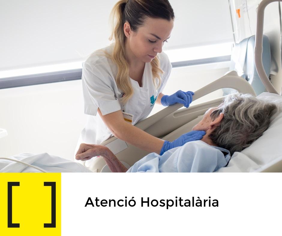 atencio hospi