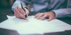 COIB Serveis Jurídics i Comptables assessora les col·legiades en casos de vulneració del seus drets com a consumidores