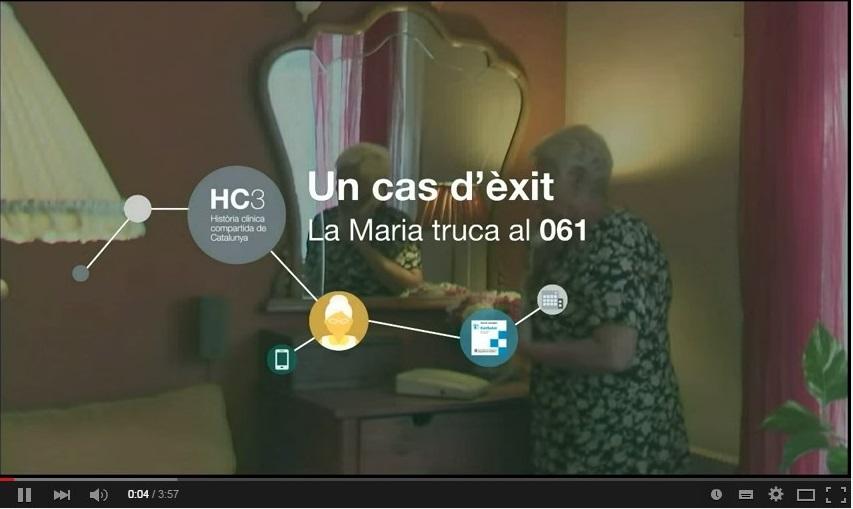 VideoMaria061.jpg