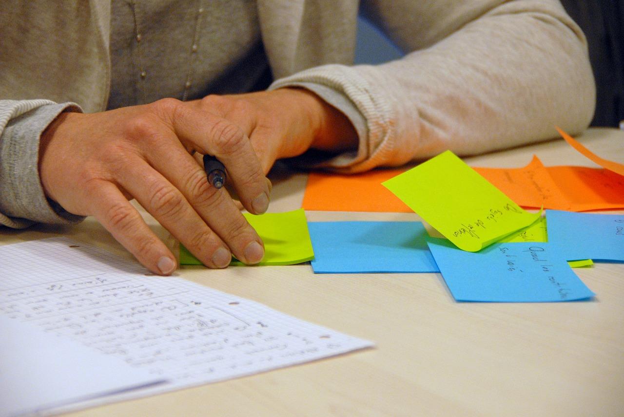 L'IDIC i el CIMTI formen infermeres per incorporar-se com a mentores de projectes innovadors en salut