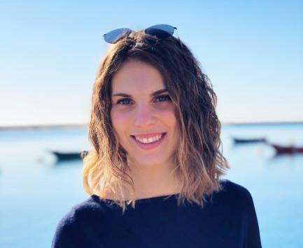 Anna Mireia Martínez: «Si les empreses de salut digital i consultoria volen millorar la qualitat assistencial han d'incorporar la visió infermera als seus equips»