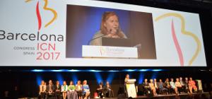 S'obre el període per tramitar la subvenció del COIB al Congrés Internacional d'Infermeria