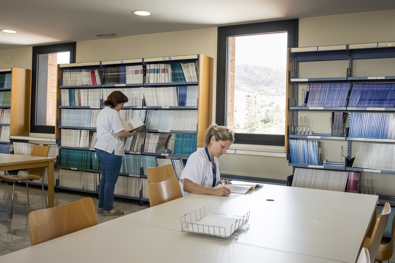 Convocada la Beca i Premi Recerca Nit de la Professió 2019 per als professionals de la salut de l'Anoia