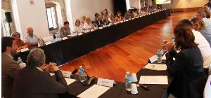 Salut posa en marxa l'Estratègia Nacional d'Atenció Primària i Salut Comunitària