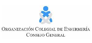 El Consejo General de Enfermería convoca eleccions